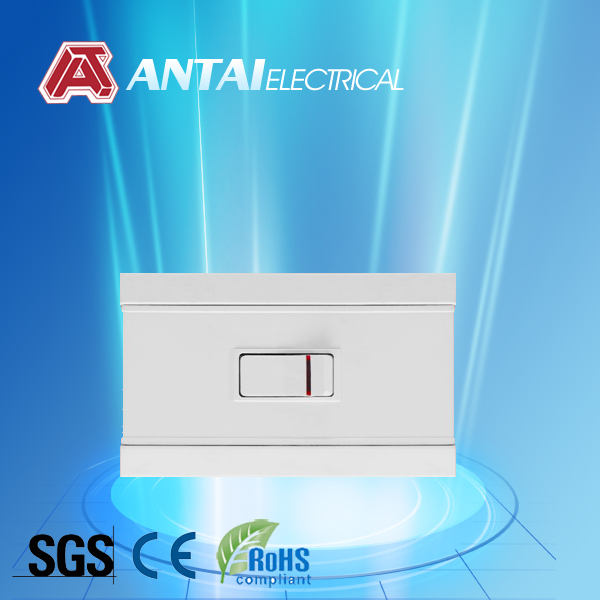Excellent Core Switch Diagram Tiny Ibanez 5 Way Switch Wiring Round Car Digram Remote Start Diagram Youthful Bulldog Alarms Wiring DarkTsb Bulletins American Style Light Switch, American Style Light Switch Suppliers ..