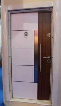Italian stainless steel door security armored doors for sale & Italian Stainless Steel Door Security Armored Doors For Sale - Buy ... Pezcame.Com