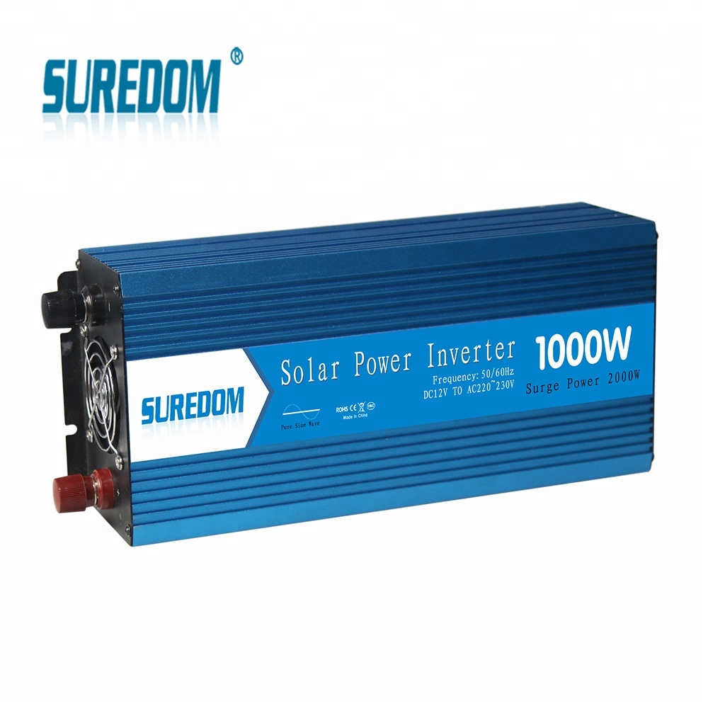 Inverter Circuit Diagram 1000w Wholesale Suppliers 2000 W Alibaba