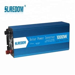 inverter circuit diagram 1000w pdf, inverter circuit diagram 1000w pdf  suppliers and manufacturers at alibaba com