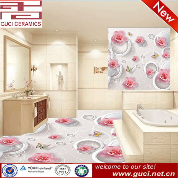 Great 12X12 Ceramic Tile Home Depot Tiny 12X12 Vinyl Floor Tile Rectangular 12X24 Ceramic Tile Patterns 13X13 Floor Tile Old 2 By 2 Ceiling Tiles Red2 X 12 Subway Tile 3d Wall And Floor Tile For Bathroom Tiles Designs 3d Ceramic Floor ..
