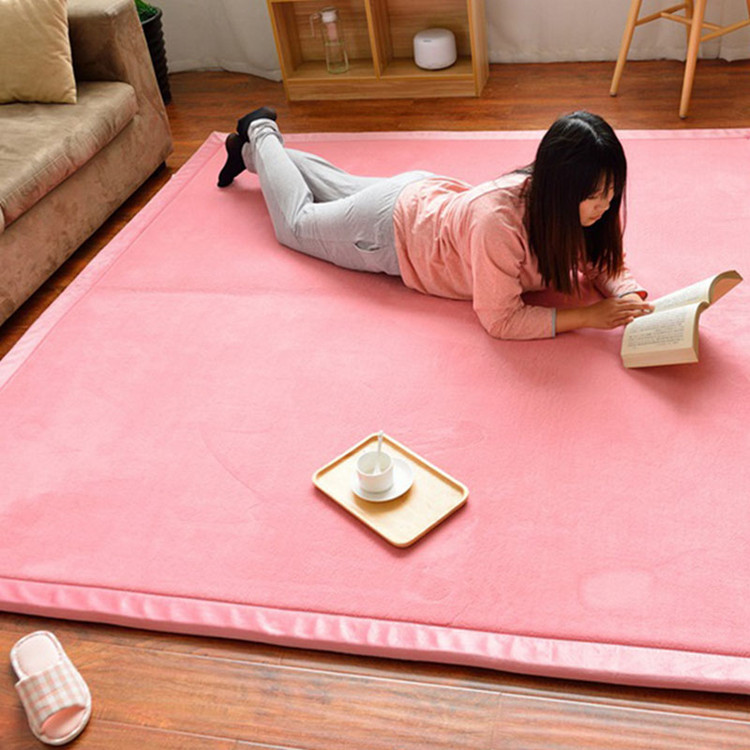 china drying pvc backing tufted carpet manufacturers