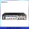 Good Price Hillstone SG-6000-E5760 Hardware Firewall with 12M Concurrent Sessions