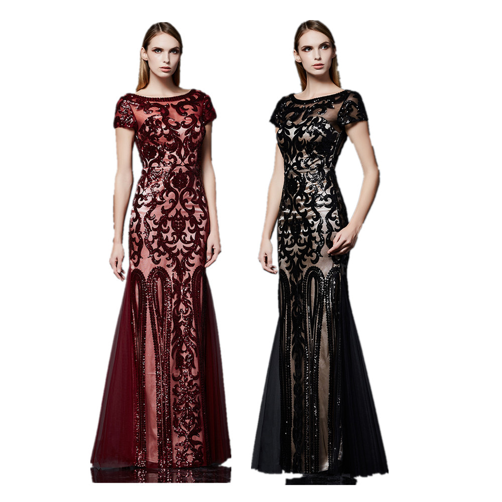 335bf816fc562 Yüksek Kaliteli Toptan Payet Elbiseler Üreticilerinden ve Toptan Payet  Elbiseler Alibaba.com'da yararlanın