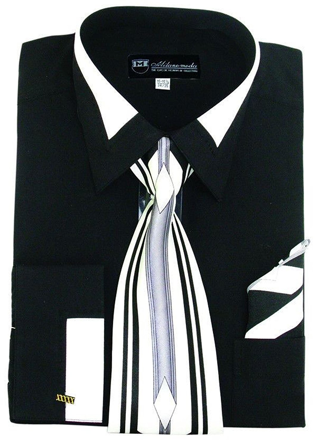 Cheap Fashion Shirt And Tie Combinations Find Fashion Shirt And Tie