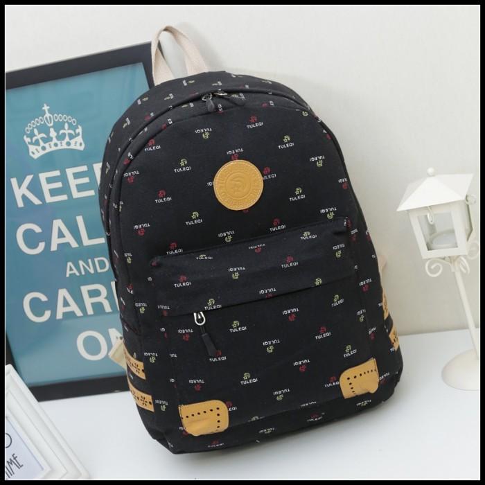 206687a938066 حقيبة الأطفال المدرسية حقائب السفر حزمة الترفيه السيدات حقيبة الظهر محمول  للمدرسة المراهقات