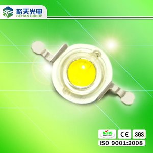 1watt high power infrared led