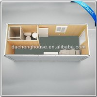 Container Storage for Food/Wine Glass/Clothes at Low Price