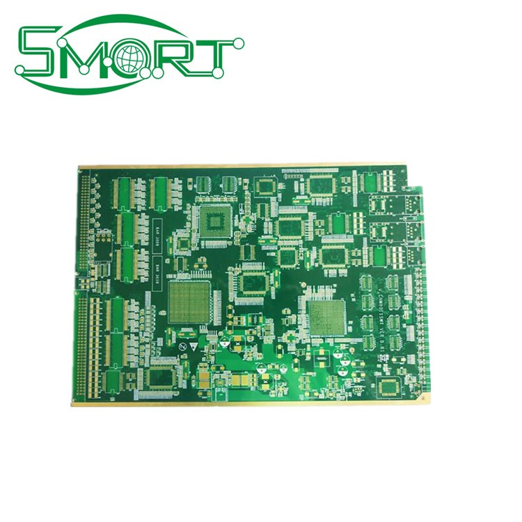 China mobile motherboard wholesale 🇨🇳 - Alibaba