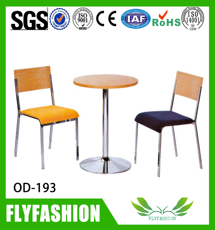 cafe furniture cafe furniture suppliers and manufacturers at