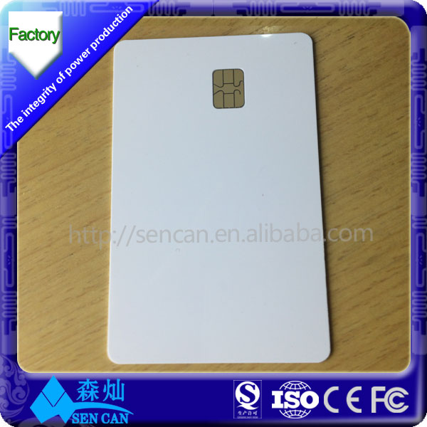 2016 HOTProgrammable Pvc Magnetic Card Maker, Rewritable Bulk Blank Magnetic Stripe Card Rfid Card