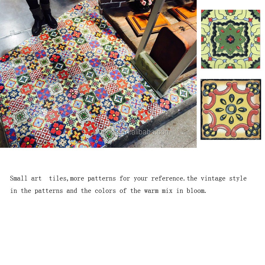 High quality ceramic tiles new technology bathroom floor tiles high quality ceramic tiles new technology bathroom floor tiles bright color ceramic tiles dailygadgetfo Choice Image