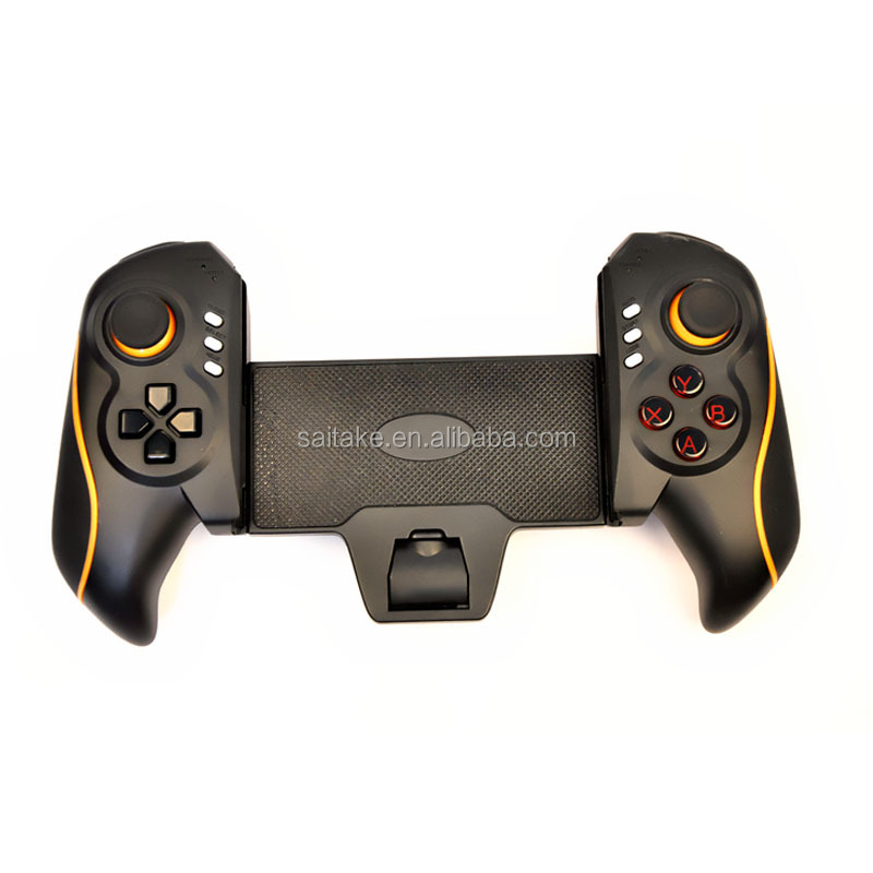 2015 Nuovo Stile wholesell per android ios phone ipad tablet controller di gioco