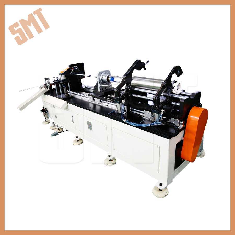 Finden Sie Hohe Qualität Tauchmotor Wickelmaschine Hersteller und ...