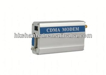 DRIVERS MG880 USB MODEM