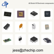 Electronic Component AP6210 IC Chips
