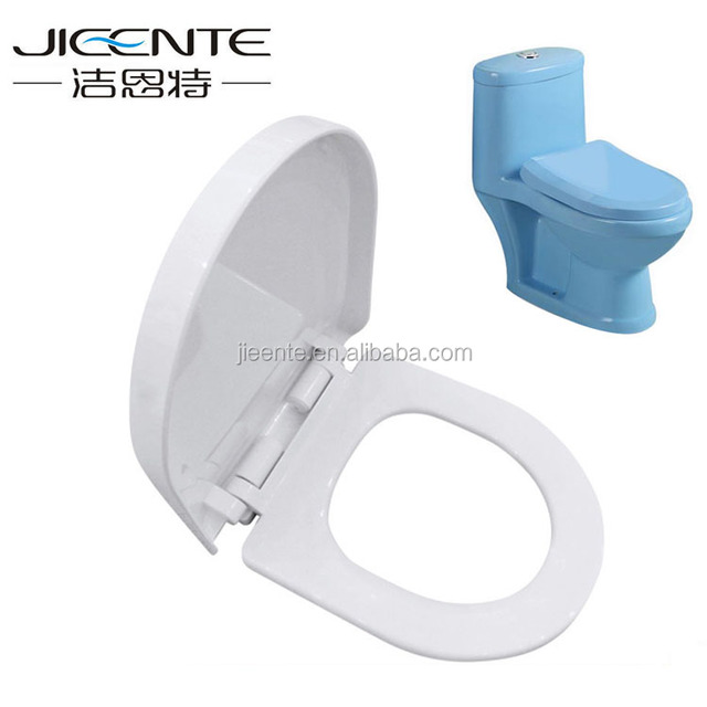 Buy Cheap China small toilets Products, Find China small toilets ...