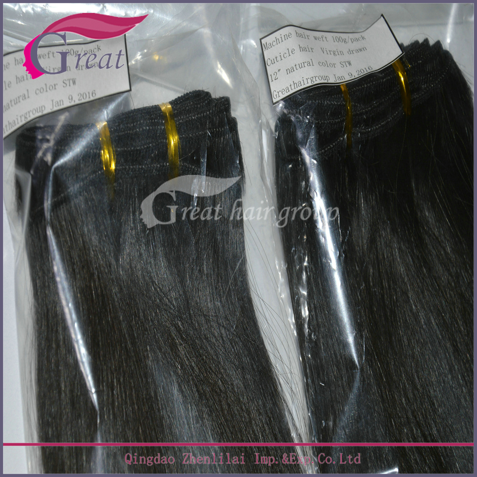 Sallys Beauty Hair Extensions Images Hair Extensions For Short Hair