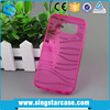 New product launch custom design cell phone case products made in china