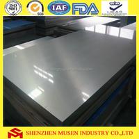 1100/1060/1050 Building material decorative pattern aluminum alloy sheet