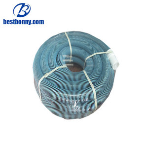 Factory Direct Sales All Kinds Of 54x58x58 central cleaner vacuum hose