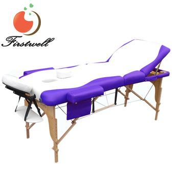 L'été Avec Buy Visage Ajustement D'été Trou Principales tables Massage table Table Maître Pliante De XukiZP