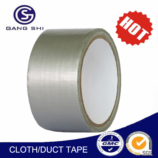 duct tape low price decorative tape wholesale cloth tape bopp tape make in China