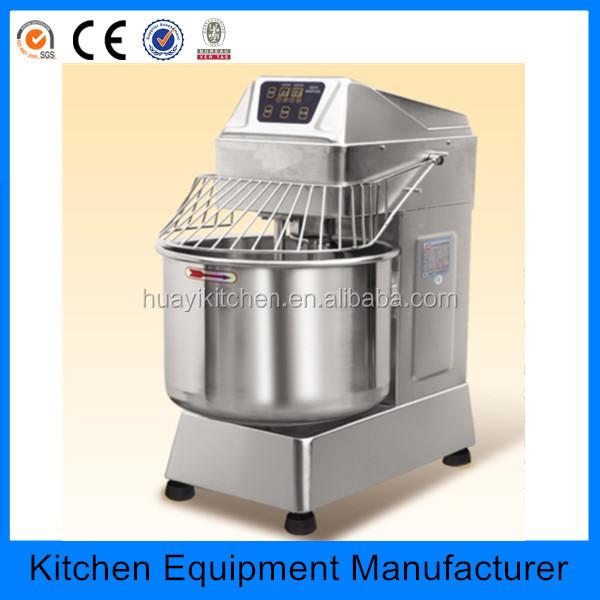Kitchen Equipment Philippines, Kitchen Equipment Philippines ...