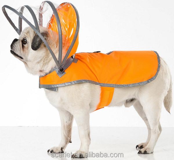 Raincoat/cute Raincoats For Juniors/plastic Raincoat - Buy Cute ...