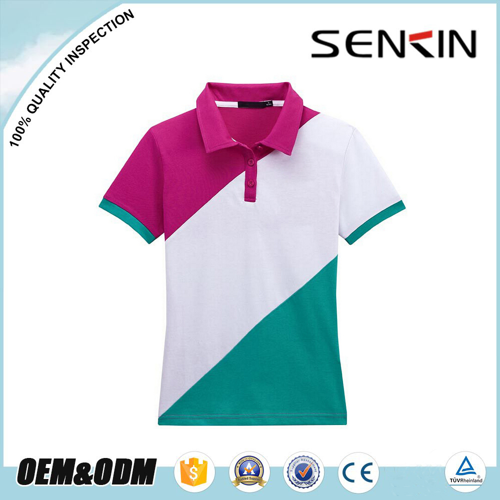 119e5e41b Custom Multi Color Polo Shirts - DREAMWORKS