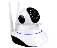 Yoosee APP factory hot sales shenzhen yoosee wireless ip camera for home guard