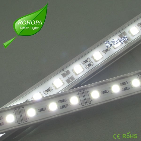Buy Cheap China rigid led bar lighting Products, Find China rigid ...