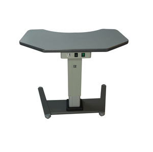 RS580 china ophthalic equipment, electric table,ophthalmic motorized table