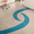 Guaranteed quality unique pvc linoleum floor,pvc floor covering