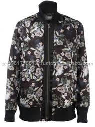 2014 Latest 100% Cotton Twill Bestseller Men Allover Printing Patterned Jacket & Coat Camoflage Pattern Men Jacket & Coat
