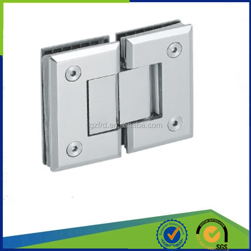 double sided door hinge double sided door hinge suppliers and at alibabacom