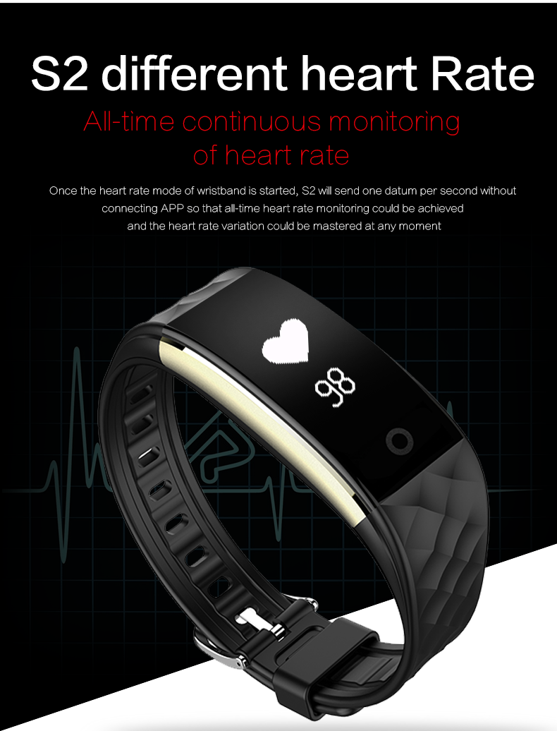 heart devices smartwatch tracking monitor fitness with india wearable tag watches rate tracker microsoft band
