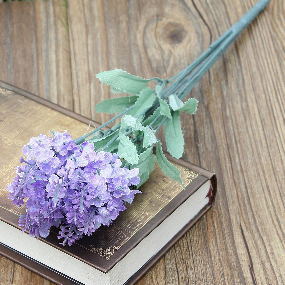 Cheap Usa Lavender Decoration Flower Find Usa Lavender Decoration
