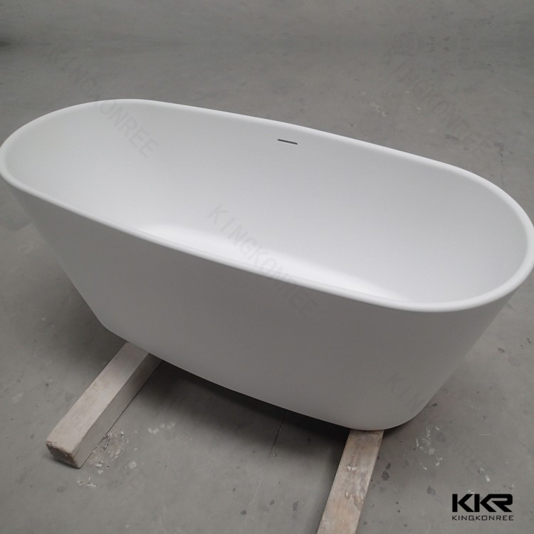 China Corner Spa Bath, China Corner Spa Bath Manufacturers and ...