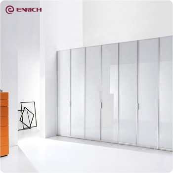 Modern Style Bedroom Wall Simple Designs Furniture Easy Assemble Wooden  Dressing Closet - Buy Bedroom Wall Wardrobe Design,Assemble Wardrobe,Closet
