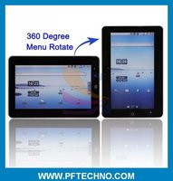MID 10 inch ZT180 Android 2.2