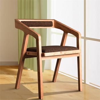 Modelli Sedie In Legno.Casa Progetta All Ingrosso Modelli Di Sedie Sedia Da Pranzo In Legno