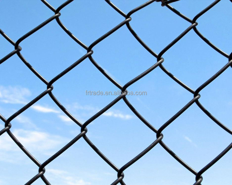 Cyclone Wire Fence Price Wholesale, Wire Fence Suppliers - Alibaba