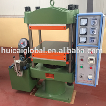 HUICAI Manufacturer Portable Vulcanizer Hot Sale with CE ISO9001 New Price