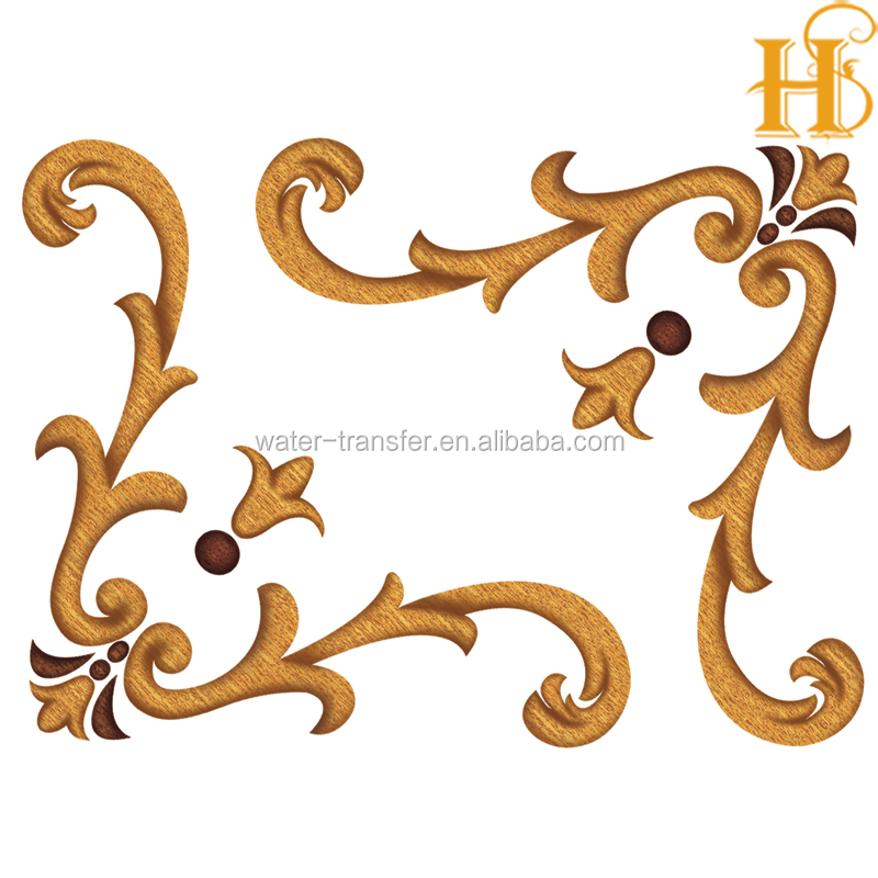 Antique Wood Furniture Decals, Antique Wood Furniture Decals Suppliers and  Manufacturers at Alibaba.com - Antique Wood Furniture Decals, Antique Wood Furniture Decals