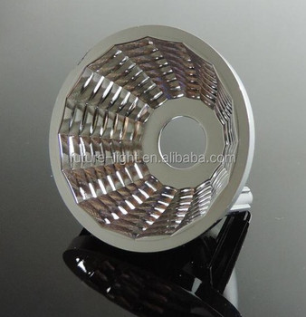 Pmma 2015 New Design Outdoor Light Reflector,Christmas Light ...