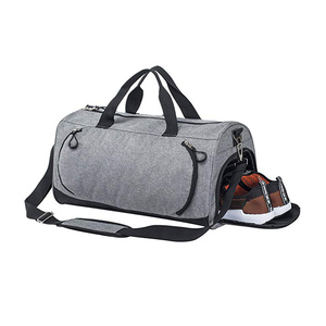 c73c525099 China Athletic Bag