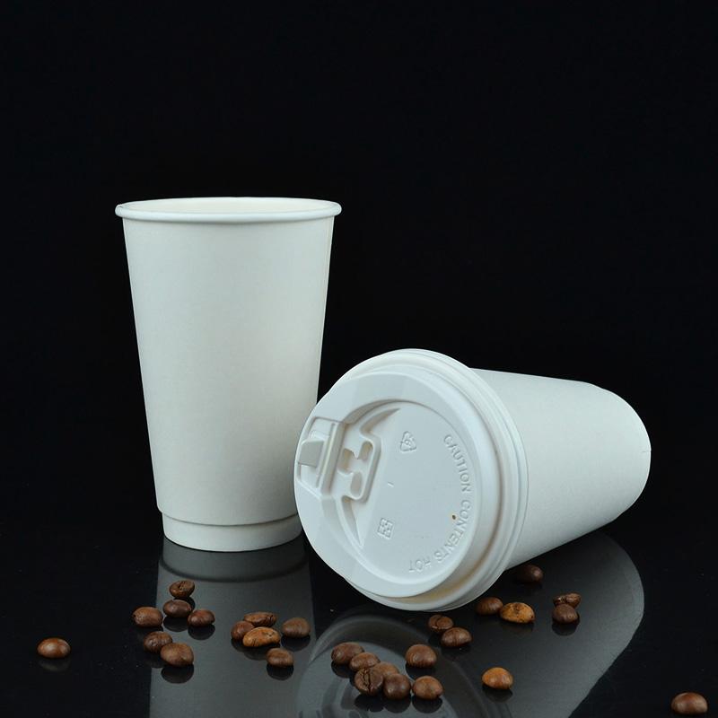 экзема это фото стаканов для кофе разновидностей