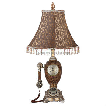 Old style decorative glass table lamps australia special design old style decorative glass table lamps australia special design lobby desk lamp jhf 350a aloadofball Choice Image
