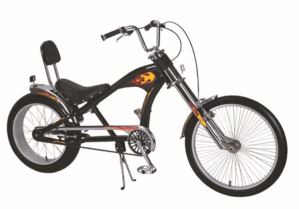 chopper bike chopper bicycles for sale chopper bicycle price motorize bicycle buy cheap. Black Bedroom Furniture Sets. Home Design Ideas
